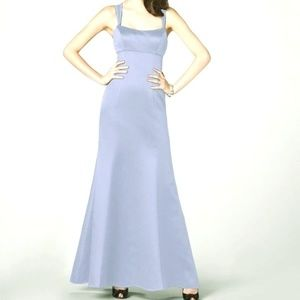 """Alfred Angelo """"Moonlight Waltz"""" Gown NWT- Size 18"""